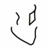 Vortices's avatar