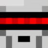 Vortico's avatar