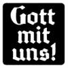 vortigauntdpr's avatar