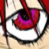 Vortimier's avatar
