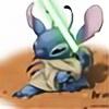 VoRtIx's avatar