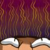 Vorty-Vort's avatar