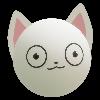 voru5's avatar