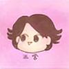 vorusu31's avatar