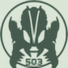 Vorxon503's avatar