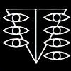 Voryn42's avatar