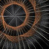 Vorziblix's avatar