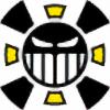 Vosa-art's avatar