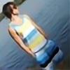 vosa2011's avatar