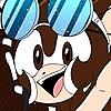 VoSamaUvU's avatar