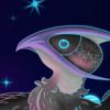 voscra's avatar
