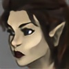 Voseerie's avatar