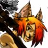 VosIx's avatar