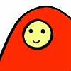 Voskhod-E's avatar