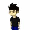 VoskoDraws's avatar
