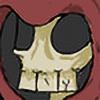 Vosmug's avatar