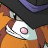 Vosmy's avatar