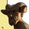 vosough's avatar