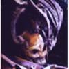 Vossed's avatar