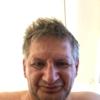 vossi1968's avatar
