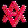 VossiArt's avatar