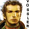 Vossler-York-Azelas's avatar