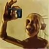 vosster's avatar