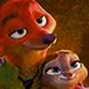 VossZero's avatar