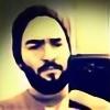 VOSTE-BTY's avatar