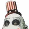 Vostroglaz's avatar