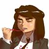 Votakwot's avatar