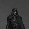 Votan7's avatar