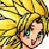 votebook's avatar