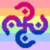 votederpycausemufins's avatar