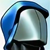voteforbrains's avatar