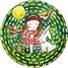voteforpralka's avatar
