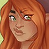 Vothala's avatar