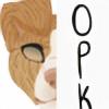VotheiaAgapi's avatar