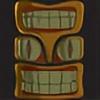 votiv's avatar