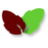 votrelec005's avatar