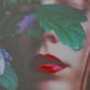 VotreNom's avatar