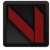 votritis's avatar