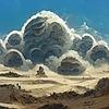 vouchsquire2013's avatar