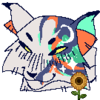 VOUGEQUEEN's avatar
