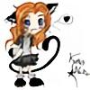 Vous-Etes-Servis's avatar