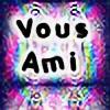 vousami's avatar