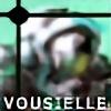 Vousielle's avatar