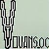 vovans-00's avatar