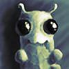 vovchisko's avatar
