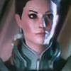 Vovea's avatar